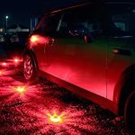 Best Led Road Flares