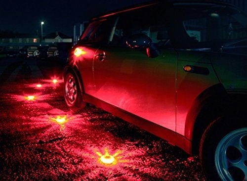 Top 5 Best LED Road Flares Reviews