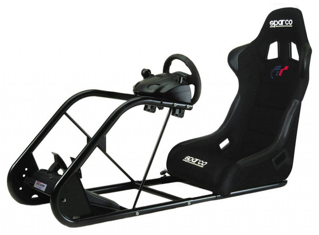 Best Racing Seats for Daily Driver