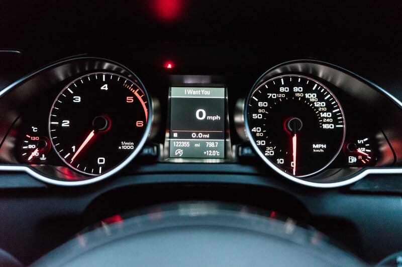 How to Install A Boost Gauge